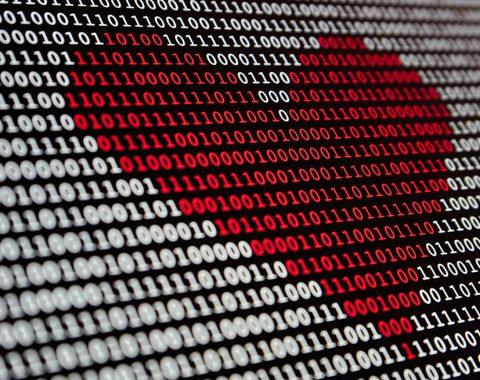 SmartenUp Back to Basics - Data Management1